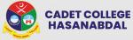 Cadet-College-Hassan-Abdal-Logo.png