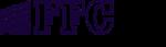 FFC-Logo.png