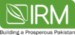 IRM-Logo.png
