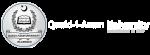 Quaid-E-Azam-University-Logo.png