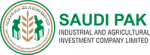 Saudi-Pak-Bank-Logo.png