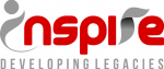 new-inspire-logo-red.png