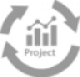 project-icon.png